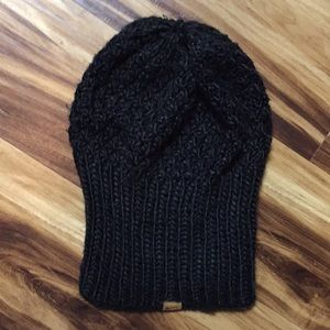 Nike performance men or woman's sock cap Beanie